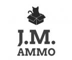 J.M. AMMO